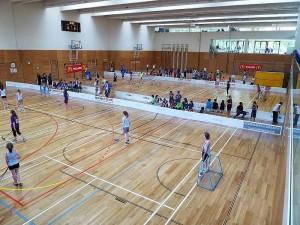 floorball2015