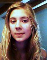 Johanna_Maier