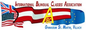 ibca_logo