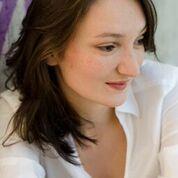 GretaLindermuth_2006