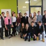DELF 2016 Schülermeinungen