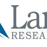 Herzlichen Dank an LAM Research Villach
