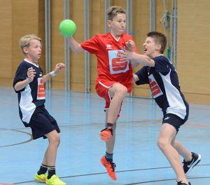 Minihandballcup 2016 (6)