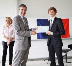 Besuch Botschafter 2016 (2)
