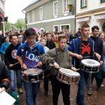 """Aktionstag """"Kulturelle Bildung an Schulen"""""""