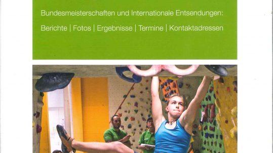 schulsportbericht-mattea-poetzi-2016