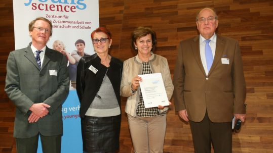 young-science-guetesiegel-veleihun-an-der-wu-wien
