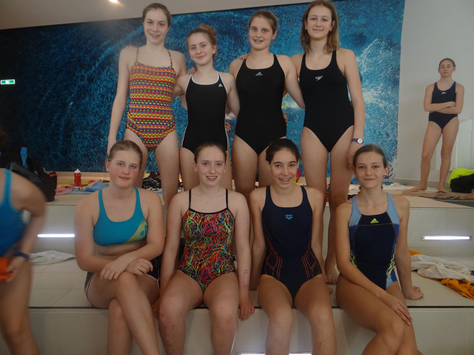 BG|BRG Villach St Martin | Schul-Olympics
