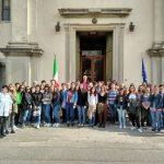 Gita a Cividale – Ausflug nach Cividale