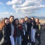 Florenz – mehr als dolce far niente