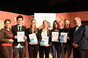 Redewettbewerb 2017 (2)
