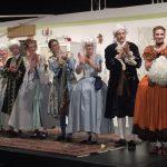 Tartuffe – Ein großer Erfolg