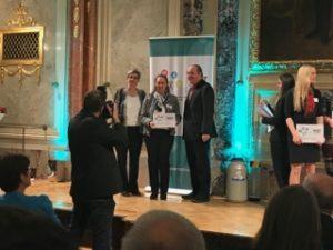 Verleihung MINT Guetesigel (3)