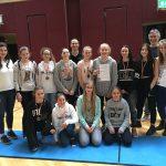 Basketball-Landesmeisterschaft in Klagenfurt