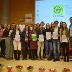 Fremdsprachenwettbewerb 2018 (1)