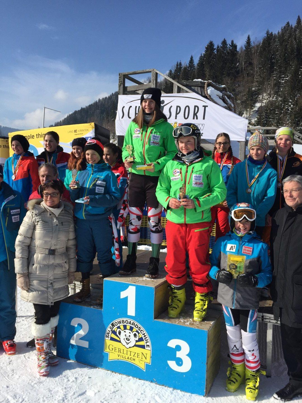 Landesjugendskitag 2018 (7)