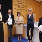 Bundeswettbewerb der Österreichischen Mathematik