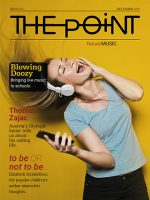 The Point #4