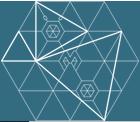 Erfolgreiches Abschneiden beim Regionalwettbewerb der Österreichischen Mathematik – Olympiade