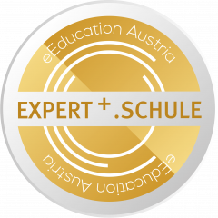 eEducation_Expert_Plus_Schule